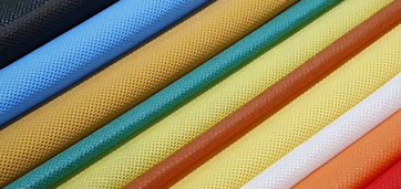 Qing Dao Fu Rui Xiang Nonwoven Fabric Co., LTD. | Non-woven fabric, spunbonded non-woven fabric, hygienic non-woven fabric, furniture non-woven fabric, agricultural non-woven fabric, medical non-woven fabric